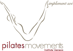 Pilates Movements